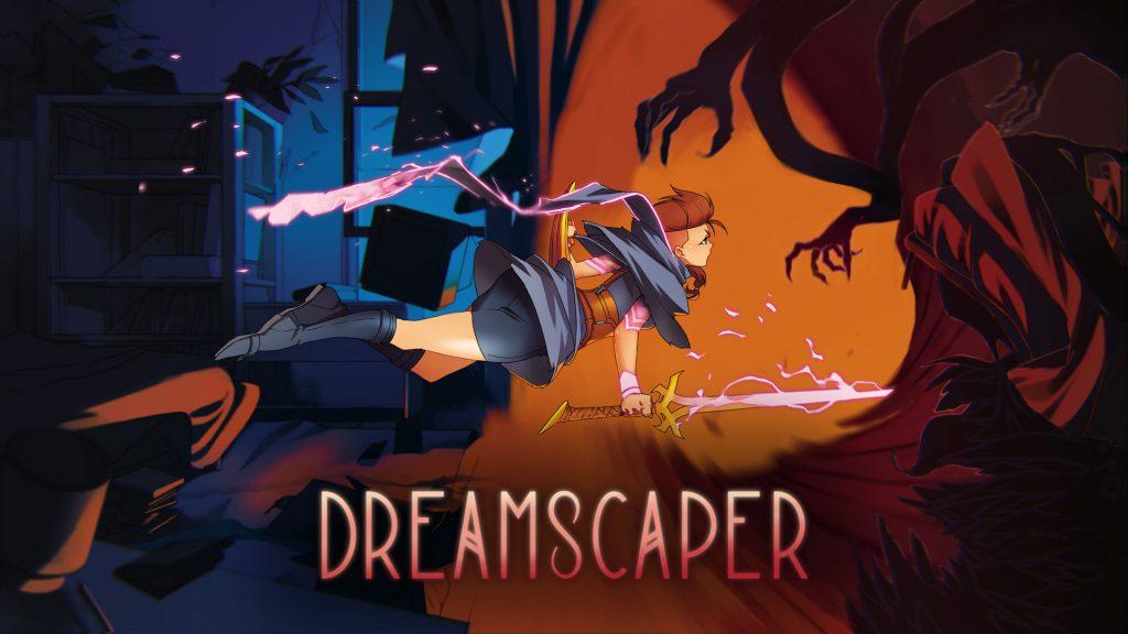 Nintendo Download   Dreamscaper