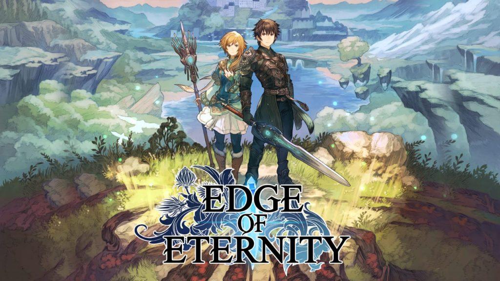 Edge of Eternity Banner