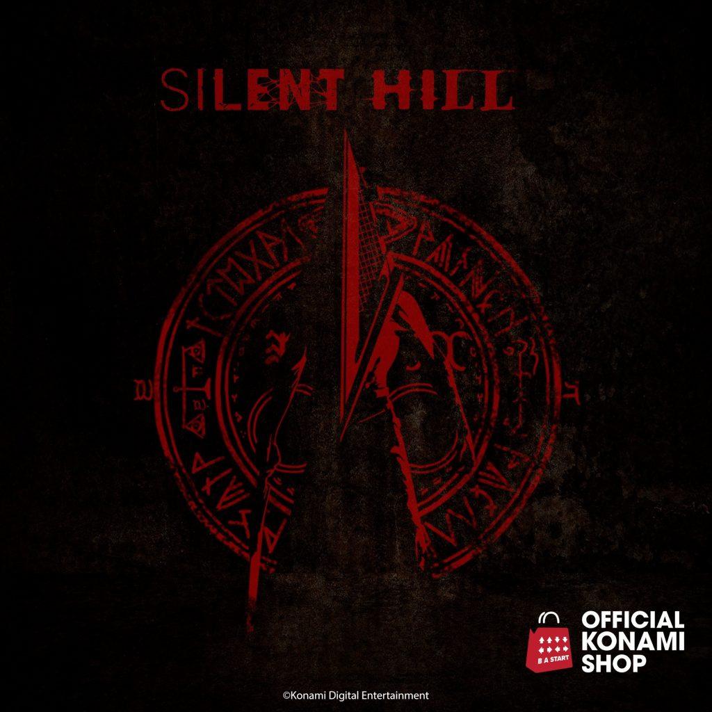 Silent Hill Returns