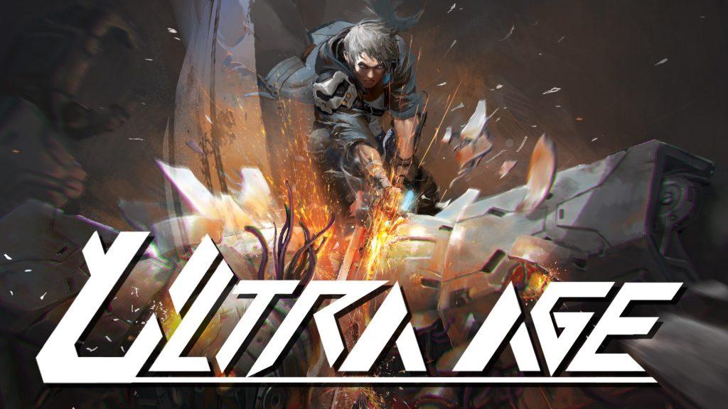 Nintendo Download | Ultra Age
