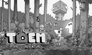 toem game