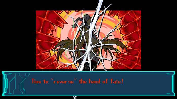 Blaster Master Zero 3 | Reverse Fate
