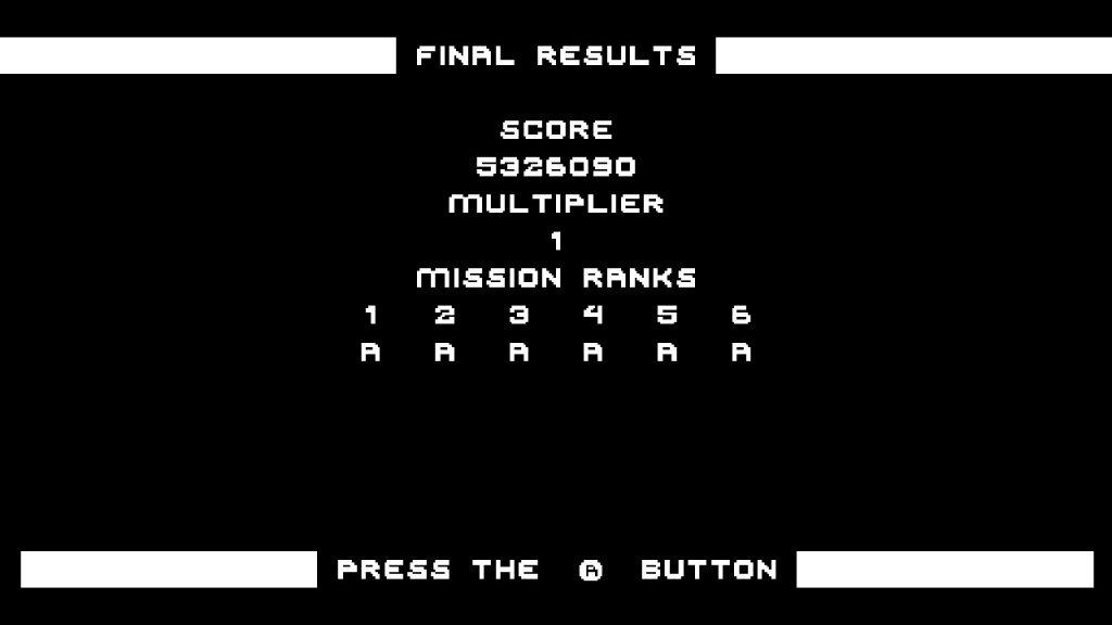 Risk System   Final Score