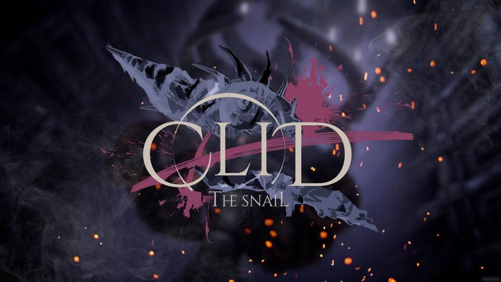 Clid The Snail review
