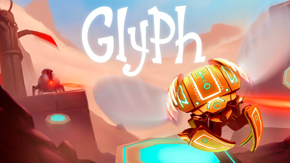 Glyph review | Featured