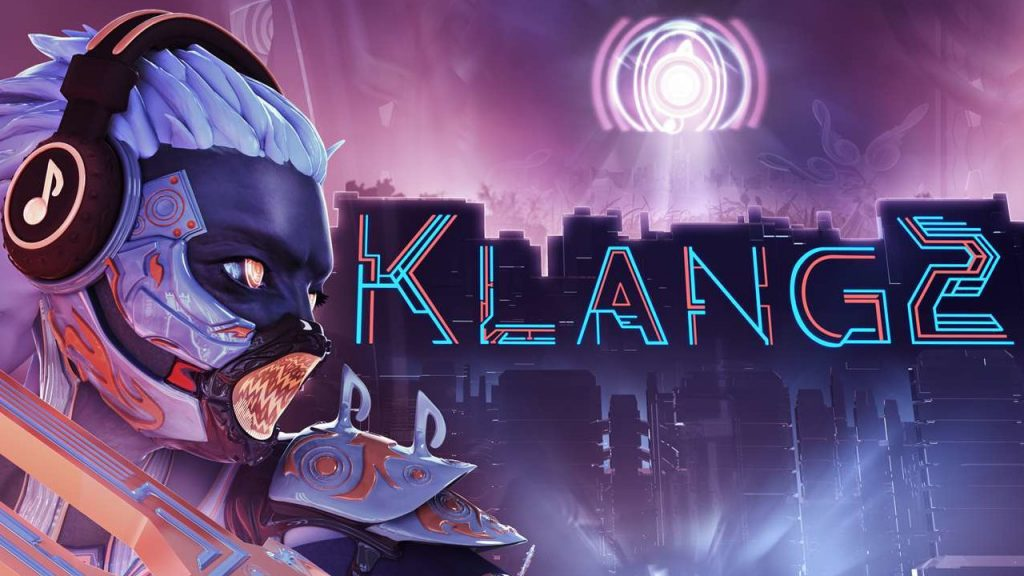 Klang 2   Featured