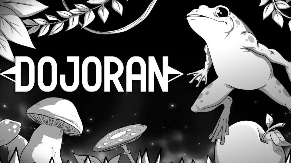 Nintendo Download | Dojoran