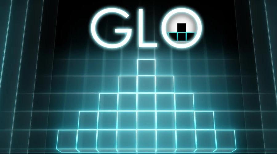 Nintendo Download | GLO