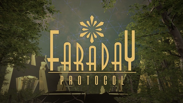 The Faraday Protocol review