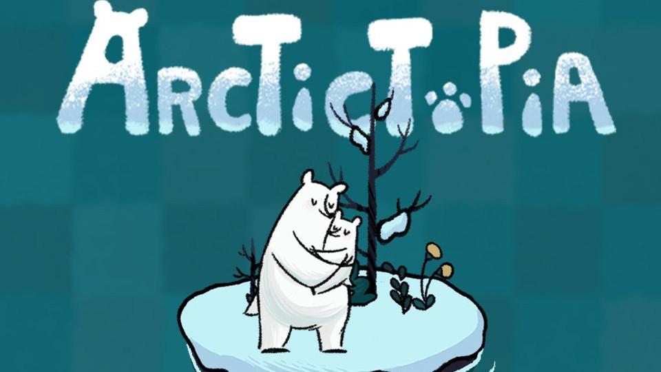 Next Fest | Arctictopia