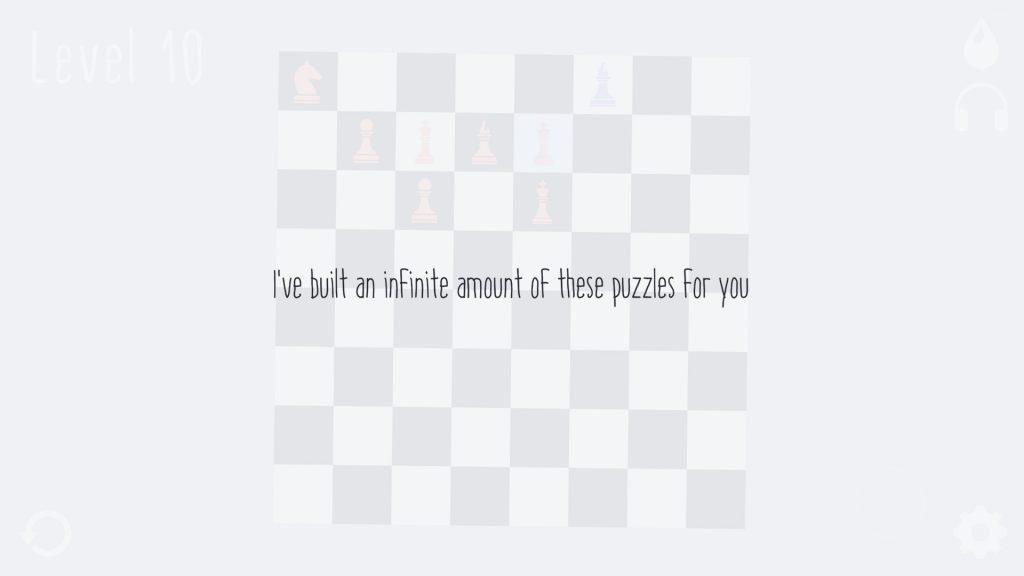 chezzle puzzles