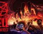 hell architect game